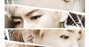 BIGBANG-MADE-Series-E-Poster