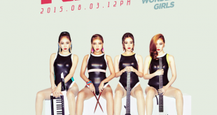 Wonder-Girls-reboot (1)