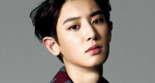 chanyeol4