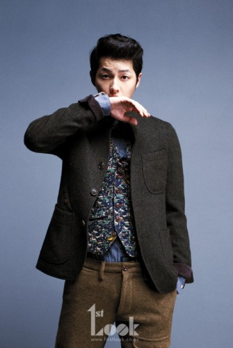 joongkifirstlook28_1