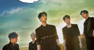 DAY6 POSTER FINAL FOR PR