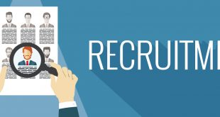 What-Does-The-Current-Online-Recruitment-Landscape-Look-Like