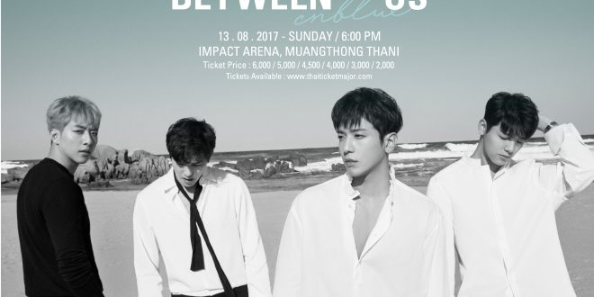 AW-Poster-CN-BLUE-in-Bangkok-NEW4-7-17