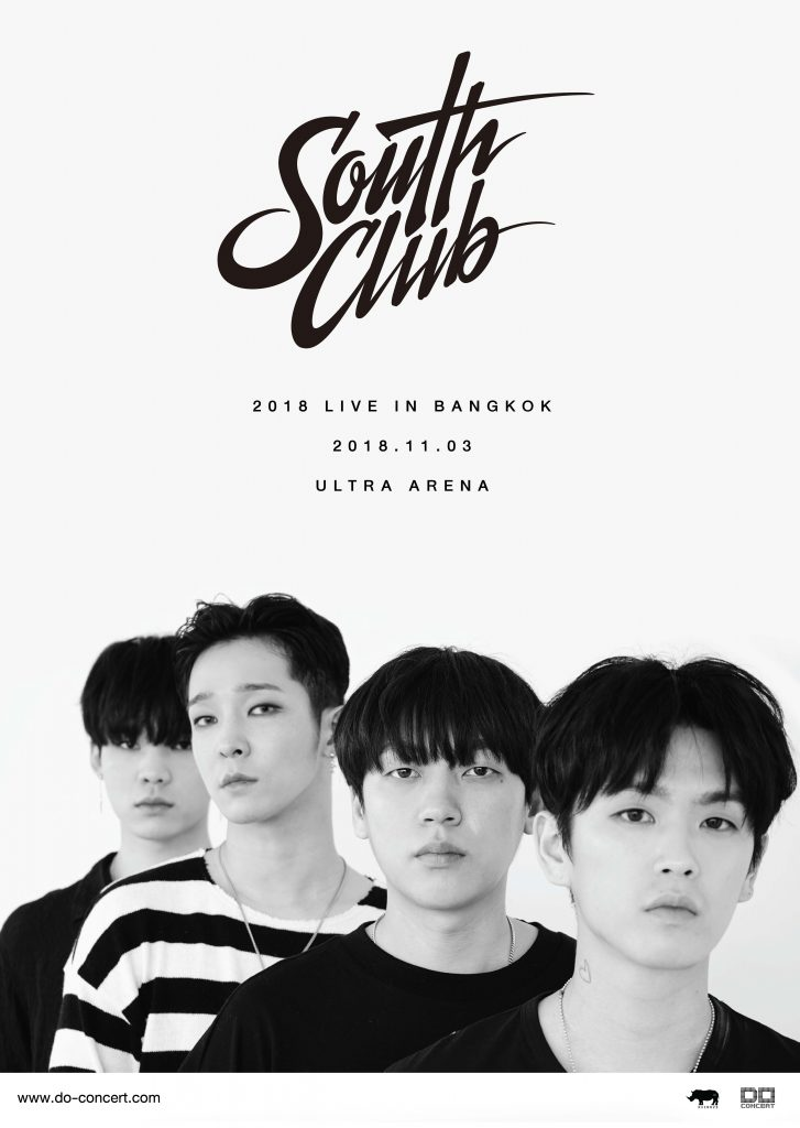 Southclub_Official Poster_TH_A2_42x59.4-01