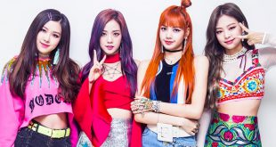 blackpink-as-if-its-the-last-kpopfashion.net-exclusive-fashion-finds