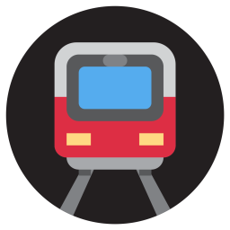 metro-subway-underground-train-railway-engine-emoj-symbol-30744