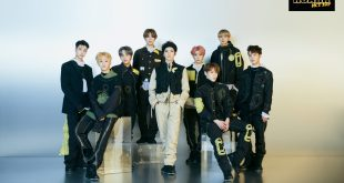 [Image 2] NCT 127_The 4th Mini Album 'NCT #127 WE ARE SUPERHUMAN'