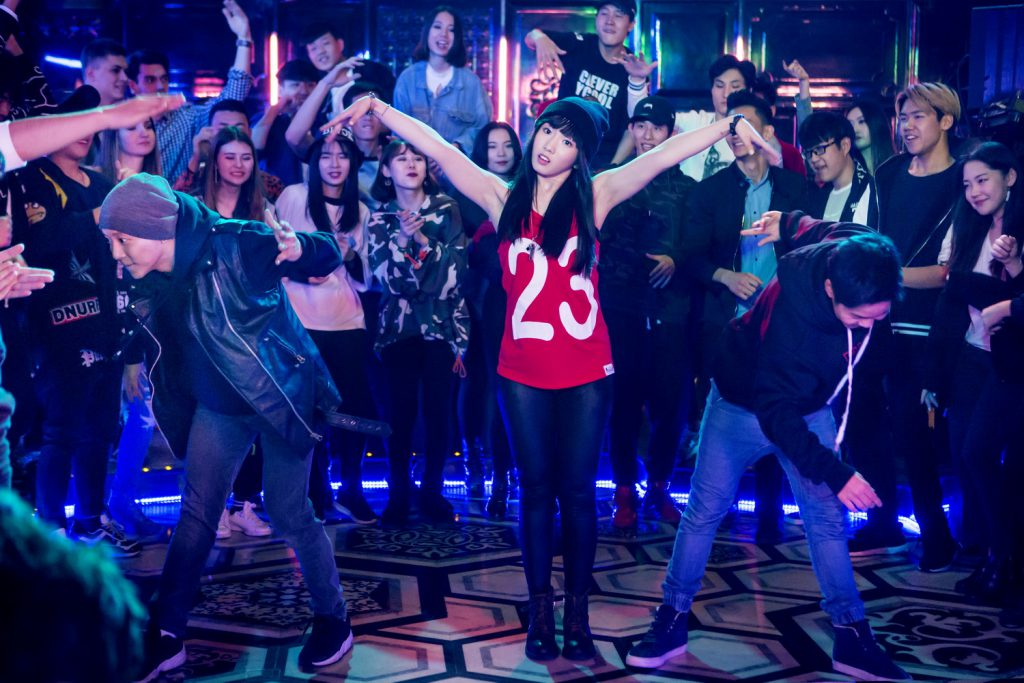 STEP UP6_Still (10)