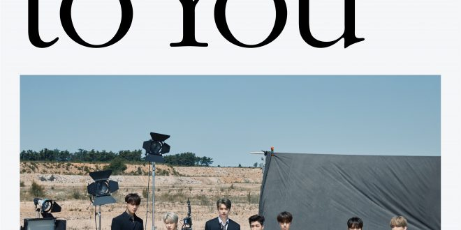 SVT_ODE-TO-YOU_In_BangKok