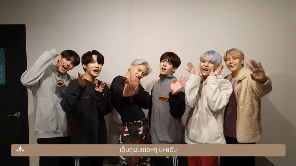 PIC IDCLIP VICTON