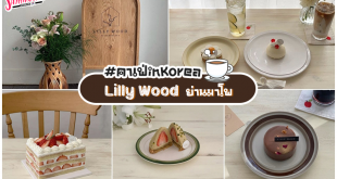 cafe-lillywood