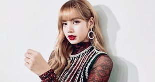 lisa-blackpink