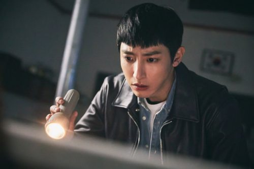 born-again-lee-soo-hyuk